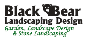 Blackbear Landscape Design